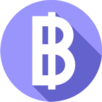 www.accrodelanuit.com price in Bitcoins